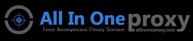 allinoneproxy.com